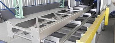 Equipos-Maquinas-granalladoras-de-estructuras-soldadas-y-perfiles-Modelo-EST