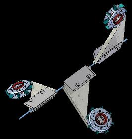 diagrama-granallado-barras-y-alambres-cym