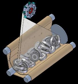 diagrama-granallado-cinta-rotativa-una-turbina-cym