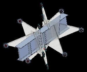 diagrama-granallado-estructuras-soldadas-y-perfiles-cym