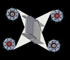 diagrama-granallado-perfiles-y-estructuras-soldadas-cym