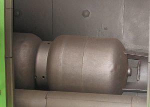 granalladora-de-cilindros-de-glp-revestimiento-interno-cym
