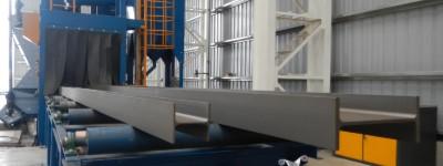 granalladora-de-perfiles-tubos-y-chapas-PER-R
