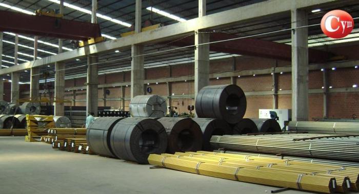 industrias-que-utilizan-procesos-de-granallado
