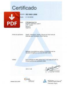iso-9001-certificado-cym