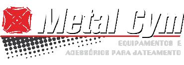 MetalCym